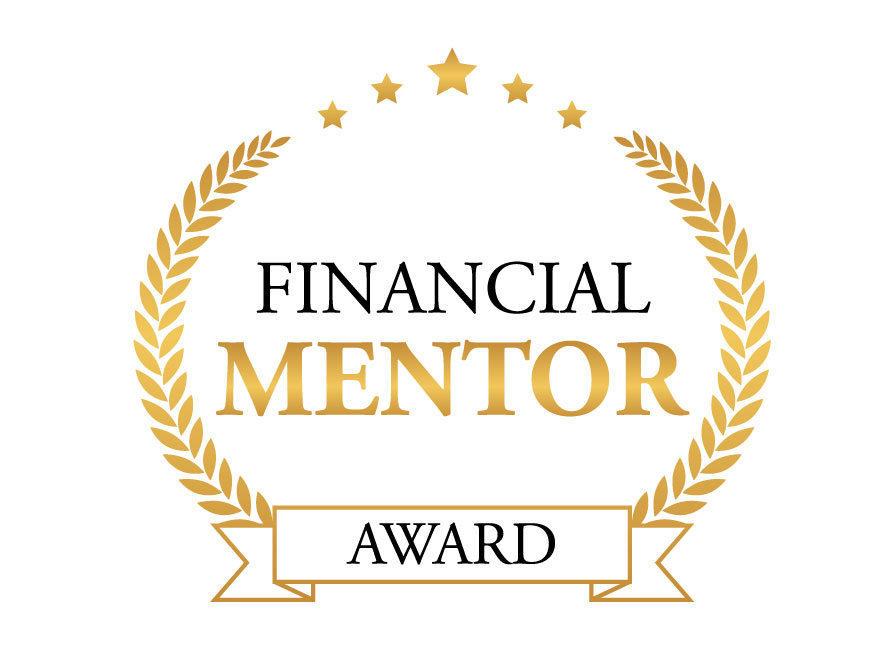 WEA Member Benefits Financial Mentor Award