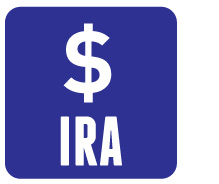 How to fund your IRA
