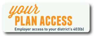 Your-Plan-Access
