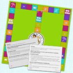 WEA Member Benefits Launches High School Edition of Award-Winning Financial Literacy Game
