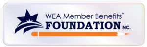 WEA-Member-Benefits-Foundation