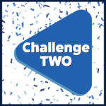 click here to access 2020 Challenge Number Two