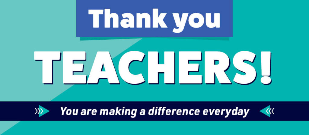Teacher appreciation week_2021