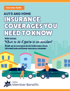 Insurance Coverages You Need to Know eBook